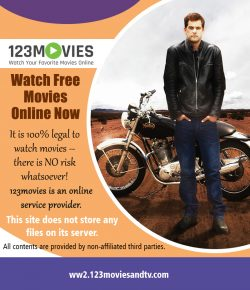 watch free movies online for free