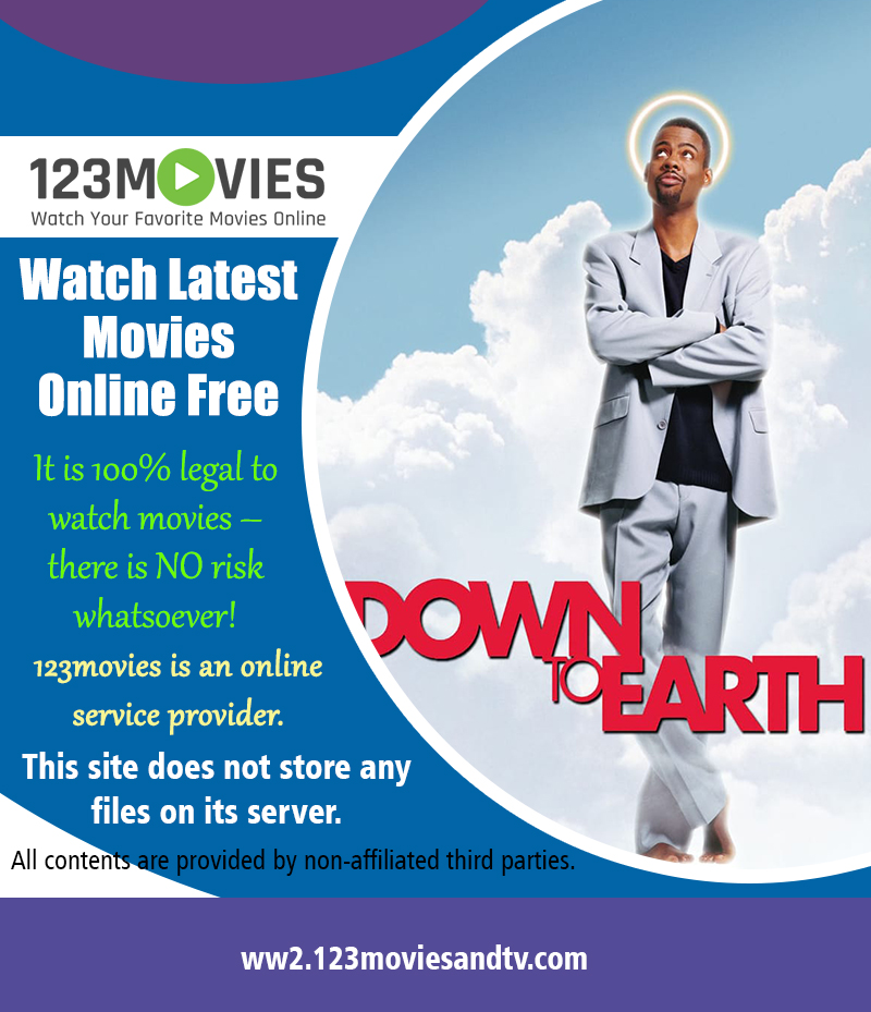 watch latest movies online free