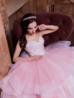 Wedding Dresses Designers & Shops In Bloemfontein – Vividress