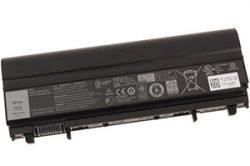 97Wh 11.1V Batterie ordinateur portable pour Dell 451-BBID