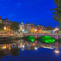 Whiskey Business – One and Two Day Whisky Tours in Dublin, Ireland