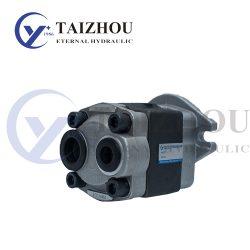 Gear Pump Manufacturers : Sensory Diagnostic Method For Gear Pumps