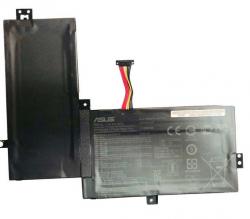 Hot Batterie Asus C21N1518
