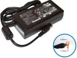 Hot Asus AD59230 Chargeur