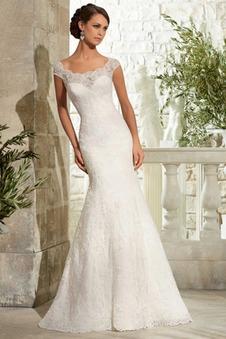 Abito da sposa in pizzo economici online per moda donna pagina 2