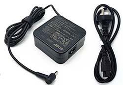 Laptop AC Netzteil für Asus P500CA