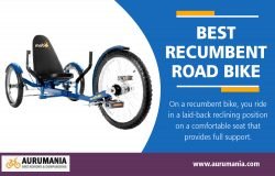 Best Recumbent Road Bike