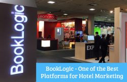 BookLogic – One of the Best Platforms for Hotel Marketing