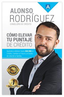 Como elevar tu puntaje de credito