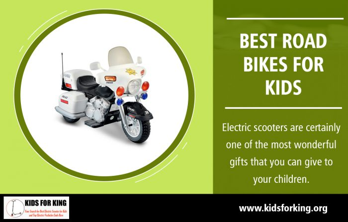 Dirt Bikes For Kids | kidsforking.org