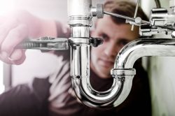 Four Lakes Plumbing – Best Plumbing Company in Madison, WI