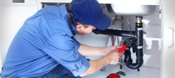 Four Lakes Plumbing Provided Reliable and Guaranteed Services in Madison, WI