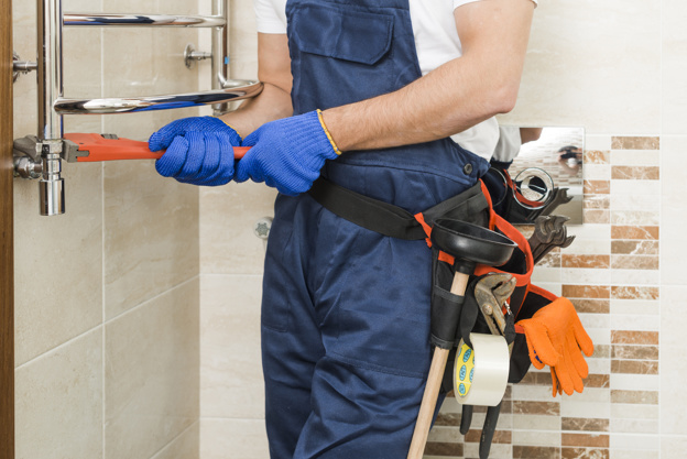 Four Lakes Plumbing – Quality-Focused Commercial Plumbing Company in Madison