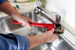 Four Lakes Plumbing – Trusted and Best Leading company in Madison, WI