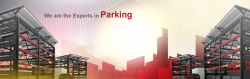 Automated Parking System, Parking System Manufacturers | Hytone Parking System