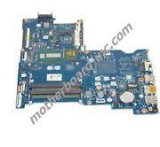 HP 15-AC 15-FC Motherboard UMA A8-7410 TS PRO 813970-501