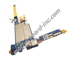 HP 900 1000 x2760 2GB 128G Motherboard 733477-001