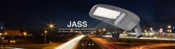 Led Flood Lights Manufacturer, Led Street Light Manufacturer,