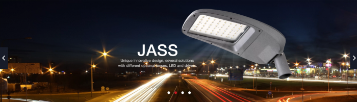 Led Flood Lights Manufacturer, Led Street Light Manufacturer,