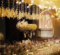 Led Decorative Light Manufacturer – Led Energy-Saving Decorative Lights