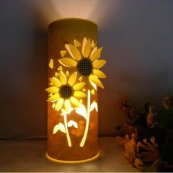 LED Night Light Factory – How To Pick: Quality Night Lights