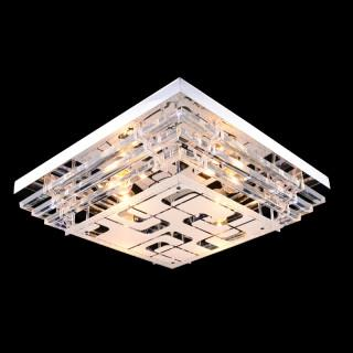 LED Craft Light Introduces LED Crystal Lamp Features