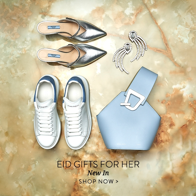 Level Shoes Gift for Her