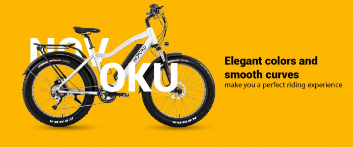 China Electric Bike, Electric Bike Manufacturers | Lvkang Electric Bike