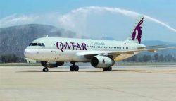 Qatar Airways Ramadan Special Offer – Book & Get 50% Off on Tickets