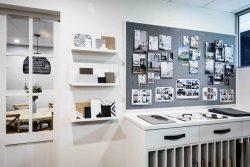 Custom home builders melbourne – Rycon Building Group