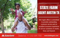 State Farm Agent in Austin TX
