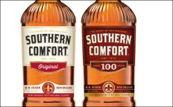 The Very Best Southern Comfort Whiskey Tour in Ireland