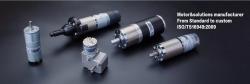 Gear Motor Manufacturer,Planet Gearbox Manufacturer,Planet Gear Motor Manufacturer