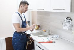 Visit Four Lakes Plumbing for Drain Cleaning Services in Madison, WI