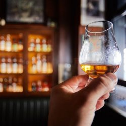 Whiskey Business – Five and Eight Day Whisky Tours in Dublin, Ireland