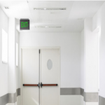 Emergency Light Manufacturers – Emergency Lighting Systems: How To Classify?