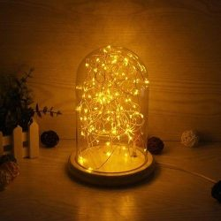LED Night Light Factory: Decorative Night Lights – Collect Ideas