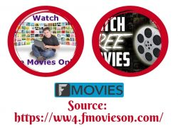 Watch movies Online without any limit