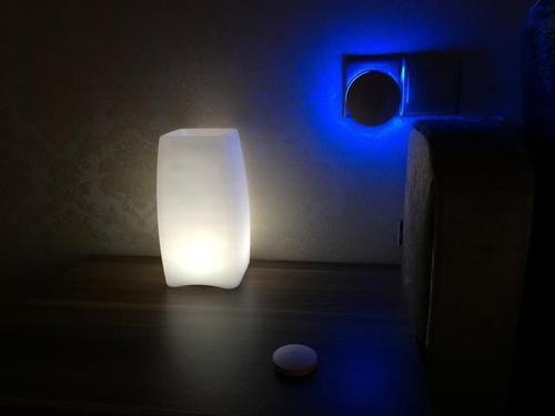 LED Mood Light Factory – The Use Of Mood Lighting