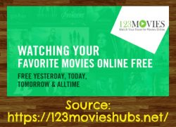 Choose the best and safe websites for watching and downloading the moves online for free