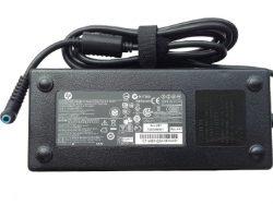 HP 709984-003