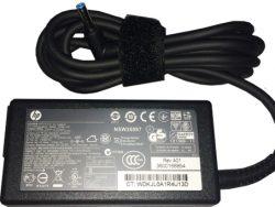 Pour HP 719309-003 2.31A 19.5V