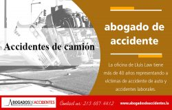 abogado de accidente | 213.687.4412 | abogadosdeaccidentes.la
