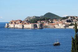 Book Dubrovnik