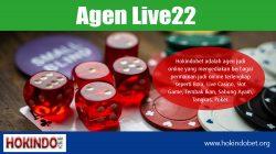 Agen Live22q