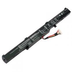 Batterie A41-X550E