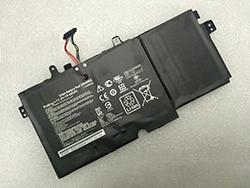 Cheap Asus B31Bn9H Batterie