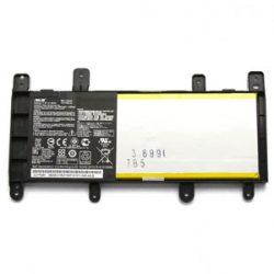 38Wh 7.5V Batterie pour ordinateur portable C21N1515