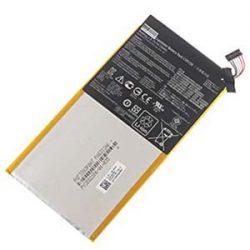 Batterie ordinateur portable Asus C11Pq2H