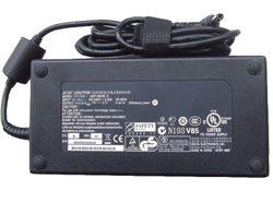 secteur pour Asus N180W-02